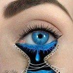 Ochi pentru ochi