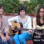 Viral: evoluția muzicii ușoare românești