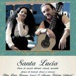 Infinitea Music InFusion – Santa Lucia