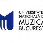 Universitatea Națională de Muzică din București organizează trei cursuri facultative