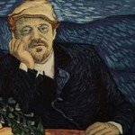 Loving Vincent: primul lungmetraj pictat din lume