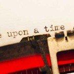 15+1 sfaturi de la scriitori celebri