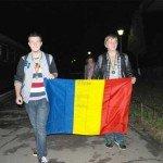 Încă șapte medalii pentru România