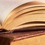 """Pasionații cărților de ficțiune pot """"citi"""" mai bine emoțiile celor din jur"""