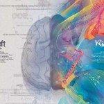 Simfonia creierului