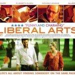 Cercul pasionaţilor de arte liberale