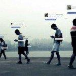 Dependenți de Facebook