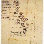 Lista lui Michelangelo