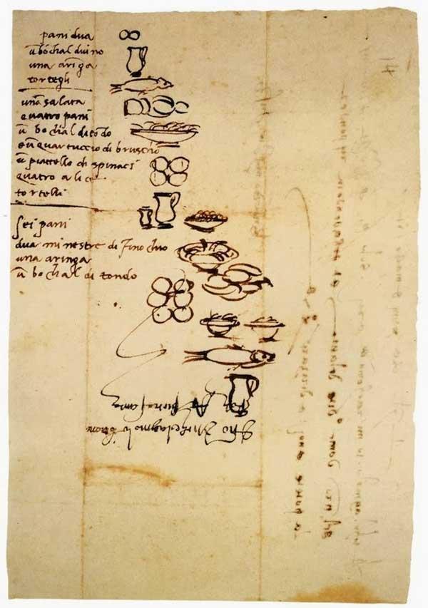 Lista-lui-Michelangelo