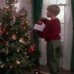 În așteptarea Crăciunului