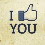 Tu cât timp din viață ți-ai irosit pe facebook?