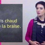 Cinci greșeli stânjenitoare în limba franceză