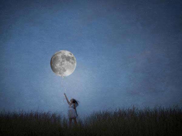 luna-vis