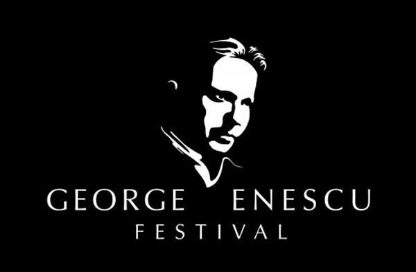 Festival-George-Enescu