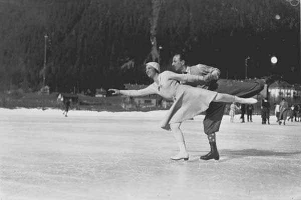 Olimpiada-de-Iarna-4