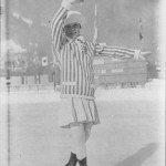 1924: primele Jocuri Olimpice de iarnă