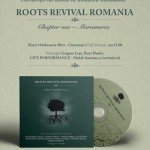 """Roots Revival Romania"" (Chapter one – Maramureș)"