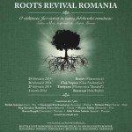 "Turneul ""Roots Revival Romania"", gata de start"