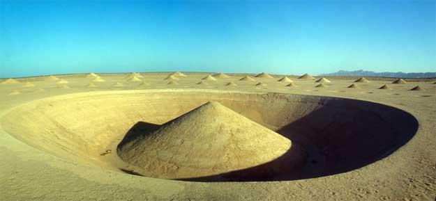 desert-6