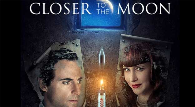 Closer-to-the-Moon