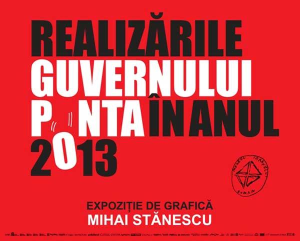 Expozitie-Mihai-Stanescu