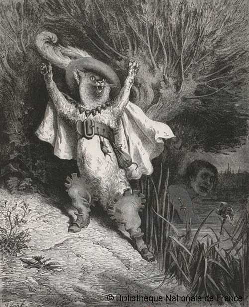 Gustave-Dore