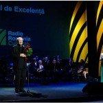 Premieră în istoria premiillor Radio România Cultural