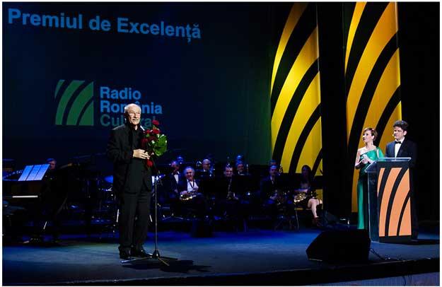 Premiul-de-Excelenta