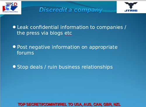 discreditare-3