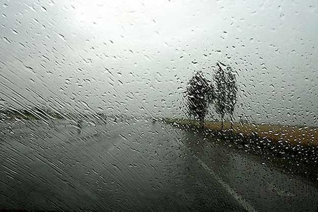 ploaie-5