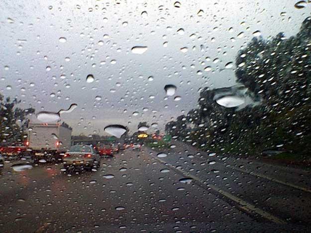 ploaie-6