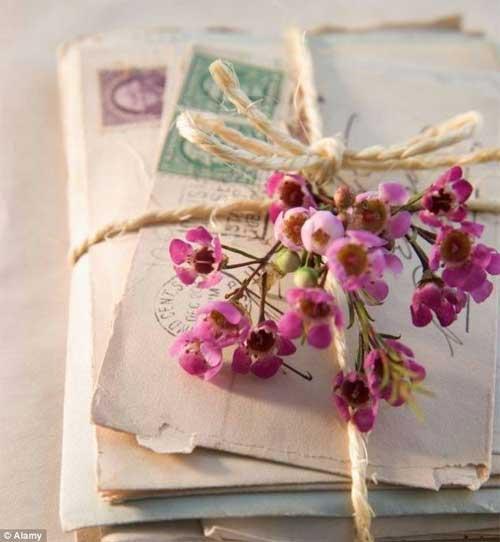 scrisori-dragoste