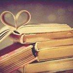 15 sfaturi pentru îndrăgostiți