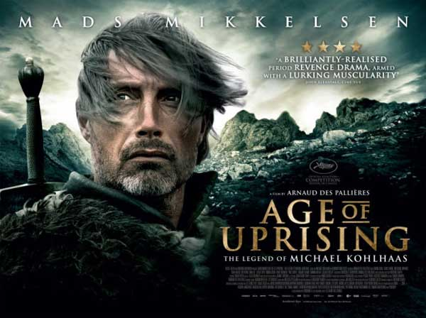 Age-of-Uprising