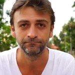 Ajută un român să devină ambasadorul turistic al unui oraș din China