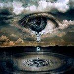 Lacrimi și sfinți
