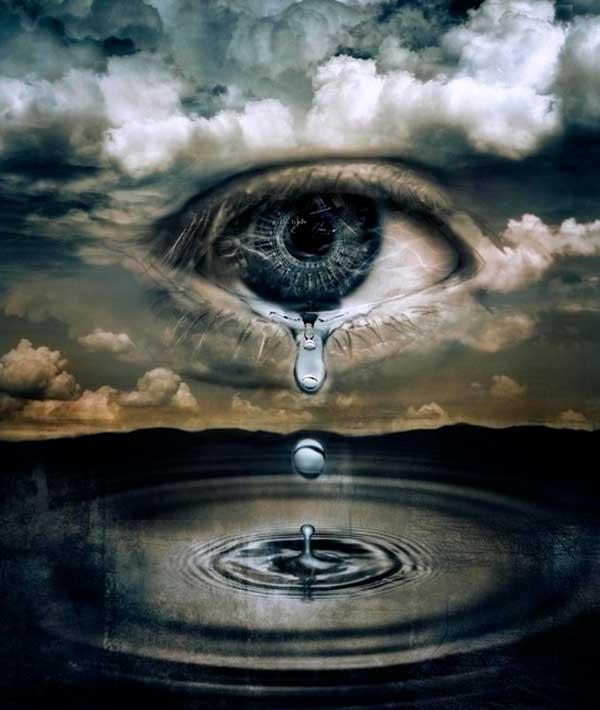 Lacrimi-si-sfinti