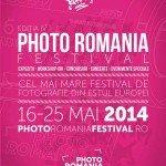 Zile dedicate modei și tehnologiei, în centrul atenției la Photo Romania 2014