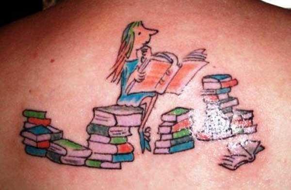 bibliotecar-8