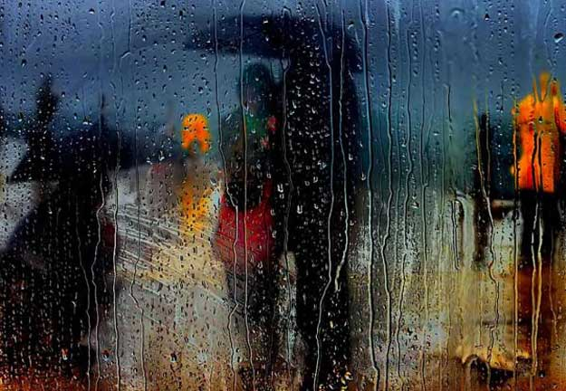 in-ploaie