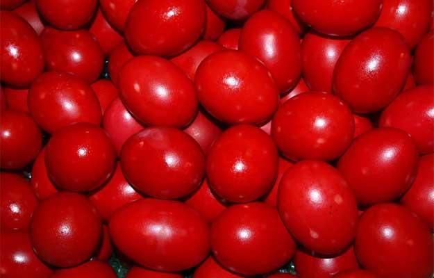 oua-rosii