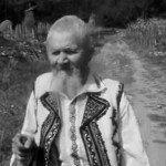 Moș Stamate: la aniversarea a 138 de ani