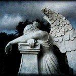 Leac pentru îngeri