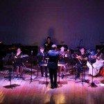 CIMRO Days 2014: cu pasiune, pentru toți iubitorii muzicii