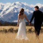 10 lucruri mai puțin știute despre căsătorie