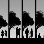 O imagine, o poveste
