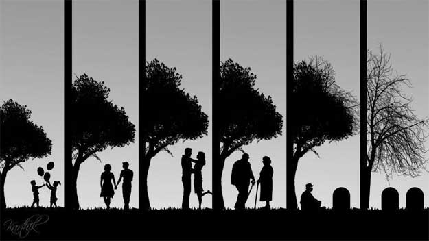 poveste-de-dragoste