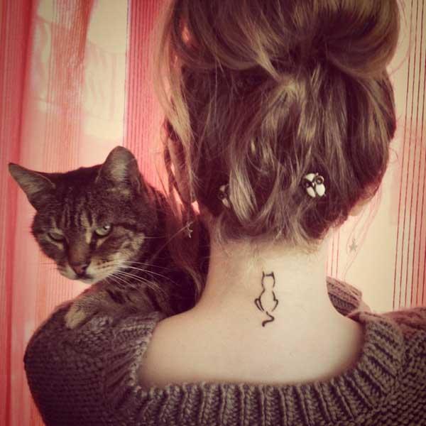 tatuaj-pisici-1