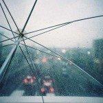 10 lucruri mai puțin știute despre ploaie