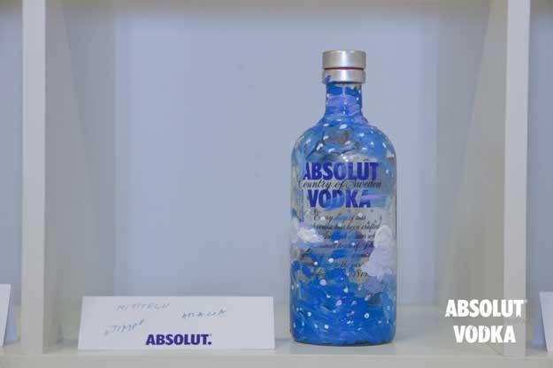 ABSOLUT-3